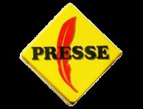 Lu dans la presse