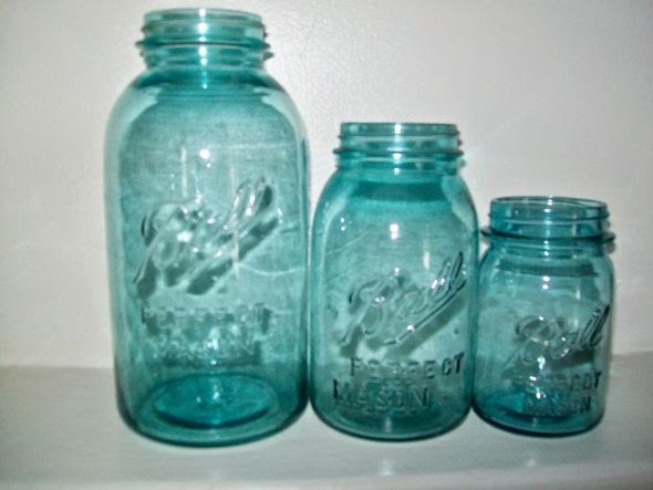 Sweethearts of the west the mason jar fill 39 er up for for What to fill mason jars with for christmas