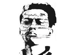 Puisi Cinta Karya Chairil Anwar