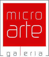 Galeria Microarte