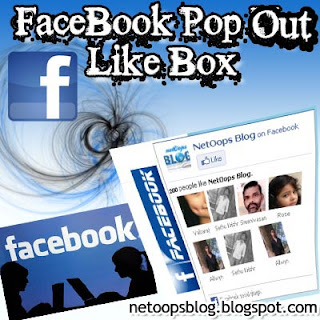 facebook pop out likebox