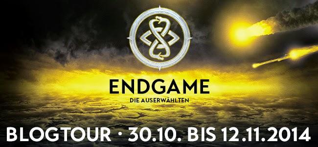 http://www.oetinger.de/buecher/jugendbuecher/endgame.html