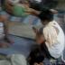 देखिये लाइव विडियो बालोतरा जेल में होती हें कैदियों की शराब पार्टियाँ