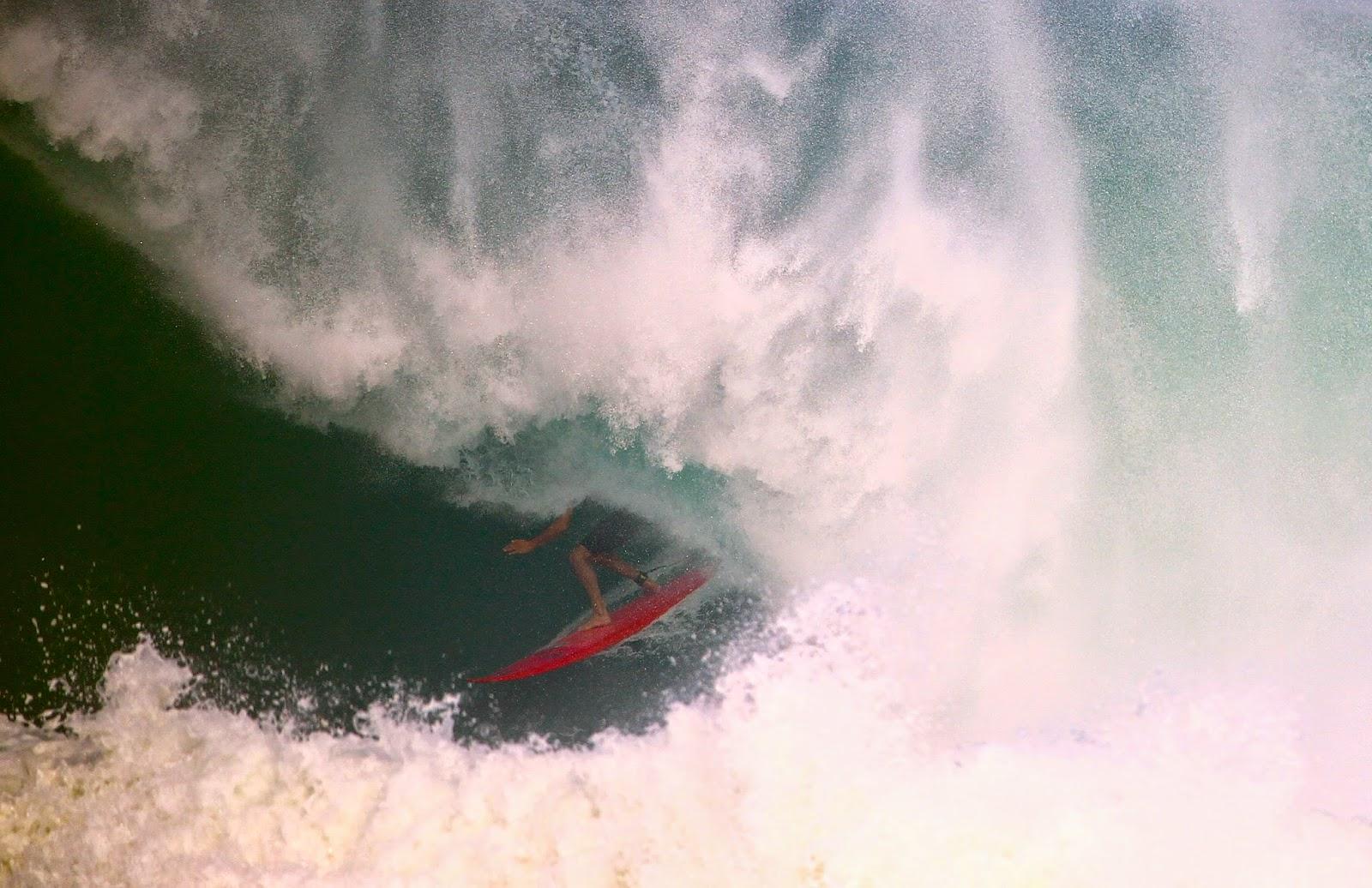 Juan Bacagiani fotografo surf%2B(42)