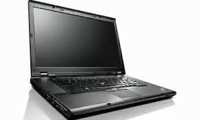 Lenovo ThinkPad L430/L530
