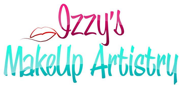 Izzy's Makeup Artistry