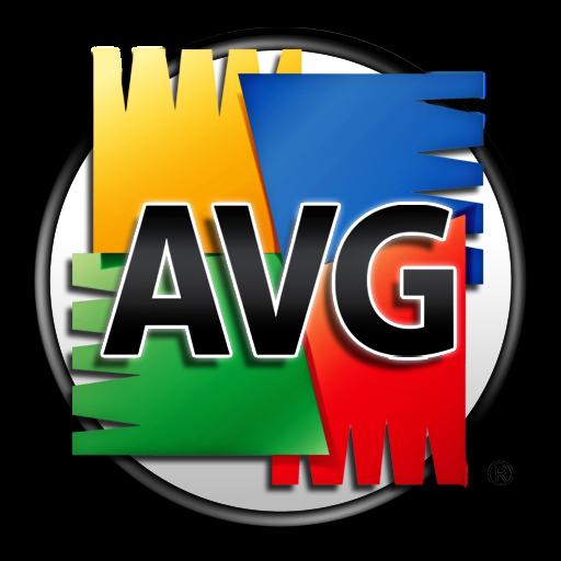 AVG AVG Internet Security 2015 15.0 Build 5557a8402Multilingual (x86/x64)