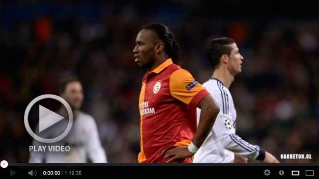 vivo online uefa champions league si quieres ver espn en vivo online