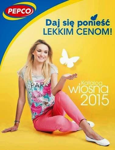 https://pepco.okazjum.pl/gazetka/gazetka-promocyjna-pepco-02-03-2015,12013/1/