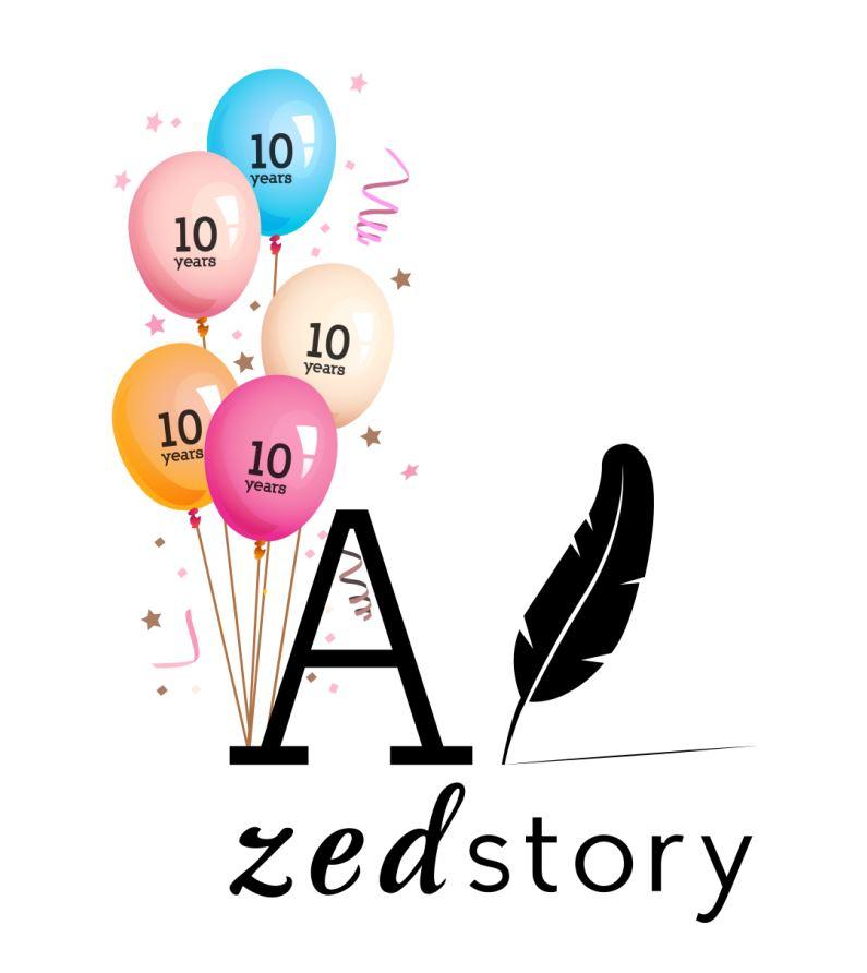 A. Zed Story