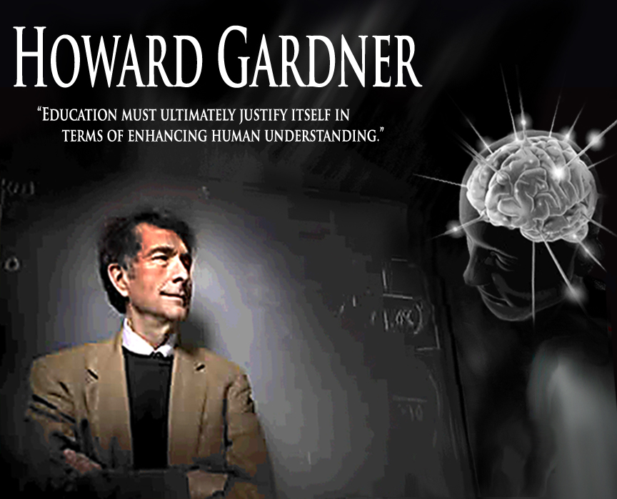 howard gardner the theory of multiple intelligences essay howard gardner the theory of multiple intelligences essay
