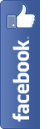boton facebook flotante