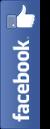 boton facebook flotante