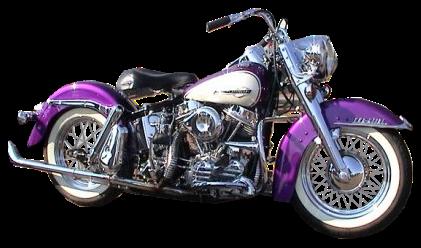 Sewa Sepeda Motor di bali dewata motor rental