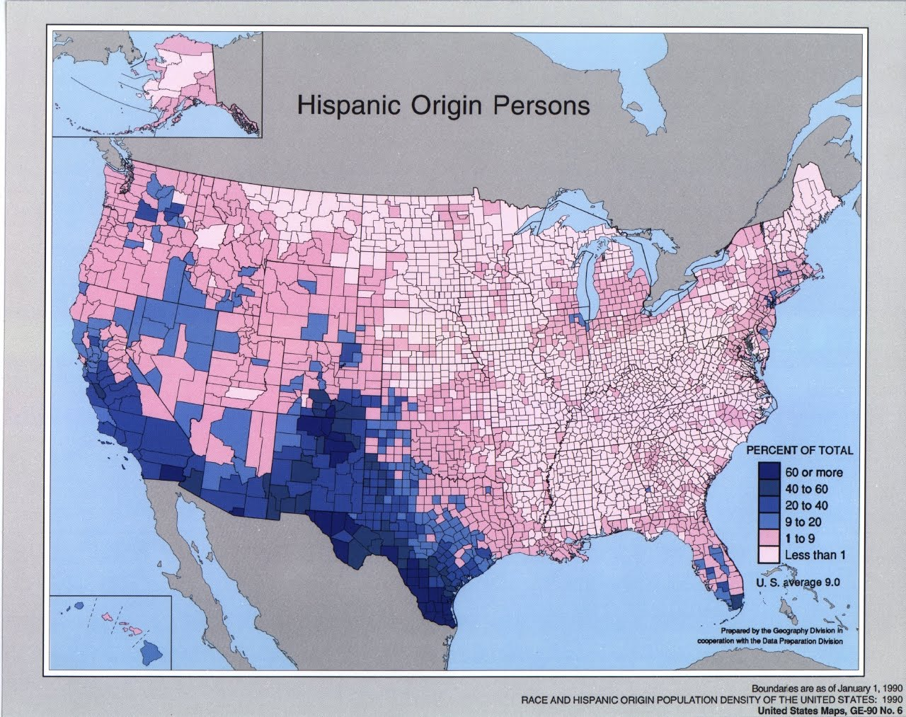 i searched us census map on google and this was one of the interesting map that caught my eye