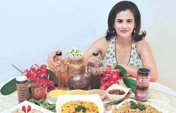 10 Celebrity Fad Diets Slideshow