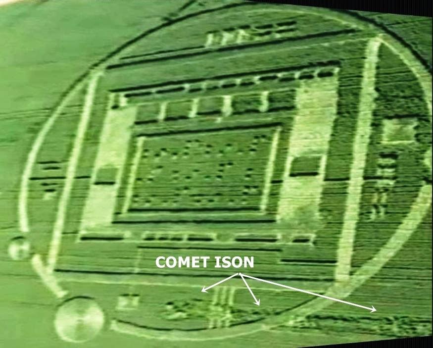 http://2.bp.blogspot.com/-MfpXisc5wu8/UsoWM1PVHjI/AAAAAAAAHfw/4zm25NmwNvE/s1600/comet+ison+cropcircle+salinas.jpg