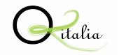 segui il sito ufficiale o2italia
