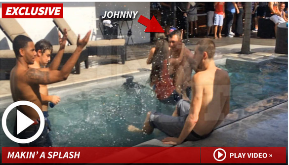 http://www.tmz.com/2014/06/09/johnny-manziel-austin-texas-pool-party-babe/#ixzz34FKzQzUA