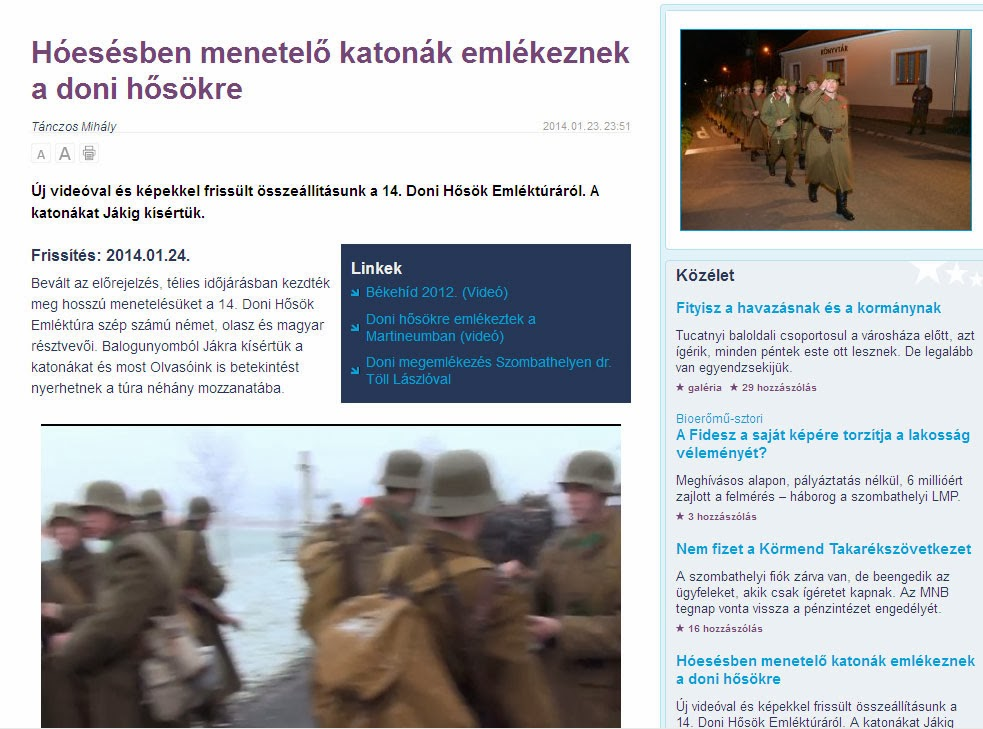 http://www.nyugat.hu/tartalom/cikk/katonak_masiroztak_be_balogunyomba_doni_emlektura