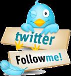 Follow Me ya...
