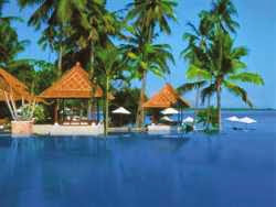 Hotel Bintang 5 di Lombok - The Oberoi