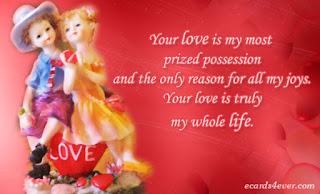 Happy-Valentines-day-images