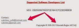 SoftKey Revealer Aktifkan Kembali Serial Software yang Telah Terpakai