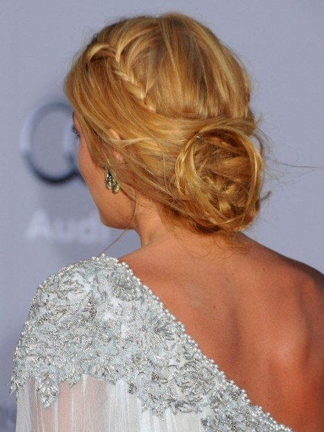 trenzas+neotrenzas+look+2013+peinados