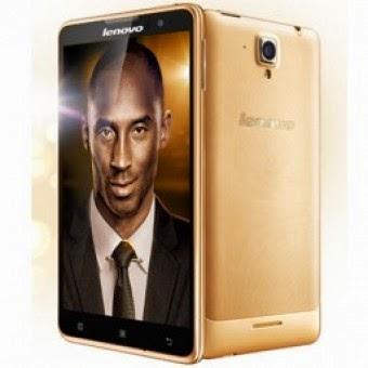 Daftar 3 HP Android Dengan Kamera 13 MP Terbaru