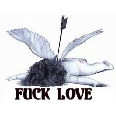 No me interesa tu amor
