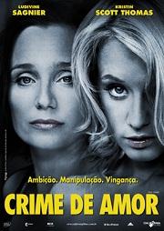 crime+de+amor Download   Crime de Amor DVDRip AVI Dual Áudio + RMVB Dublado