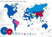 Mapa del mundo segun Toscanelli. Ultimo mapa antes del descubrimiento de . mapa mundo toscanelli