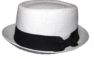 Mafia Sombreros 2012-2013. Moda sombreros 2012- 2013.