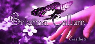 Brianna Callum_Escriora