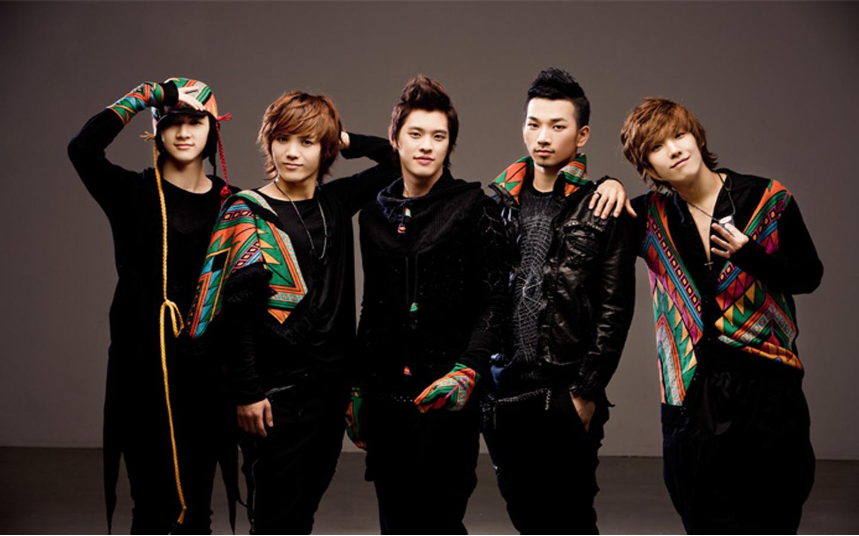 koreyskie-pop-gruppi-muzhskie