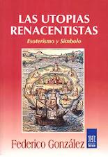 Para conocer las ideas herméticas que impulsaron el Renacimiento: