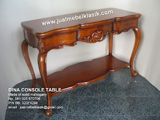 Supplier classic mahogany furniture classic console table carved classic mahogany console carved table