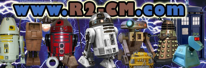 www.R2-CM.com
