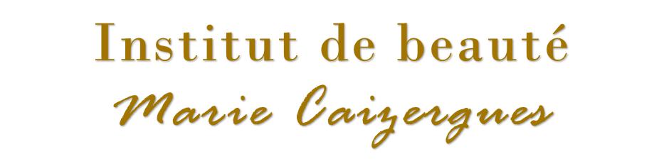 Institut de beauté Marie Caizergues: Esthéticienne à Charleville-Mézières