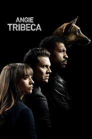 Angie Tribeca Temporada 1×03