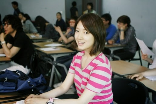 5 Jurusan Kuliah Paling Bagus di Indonesia