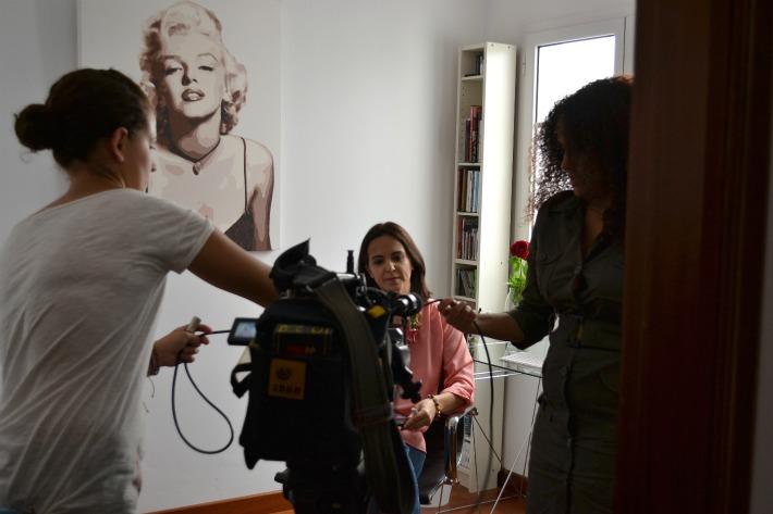 Televisión_Canaria_ObeBlog_02