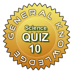 general-knowledge-quiz-science-quiz-gk-quiz-questions