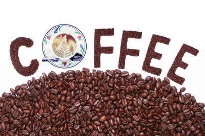 7-buenas-razones-para-tomar-cafe