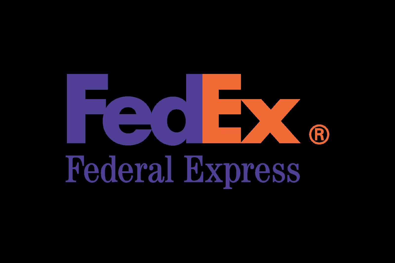 Fedex Supply Chain Fedex Shipping Logistics Management ...