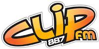 ouvir a Rádio Clip FM 88,7 Indaiatuba SP