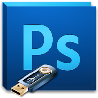 Photoshop CS5 Portable [65MB Only]