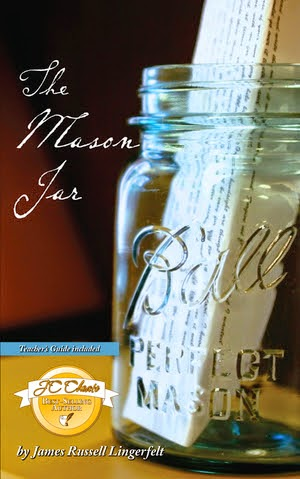 mason jar cover