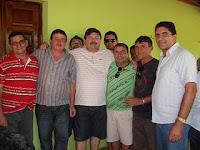 http://2.bp.blogspot.com/-Mg76WO5Tcmo/Tq6og1JqBEI/AAAAAAAAPzk/eBVVMmRNCIY/s320/pedin